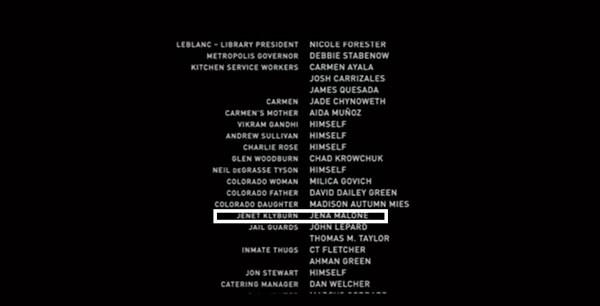 diretor-de-drive-2011-quer-dirigir-um-filme-da-batgirl (2)