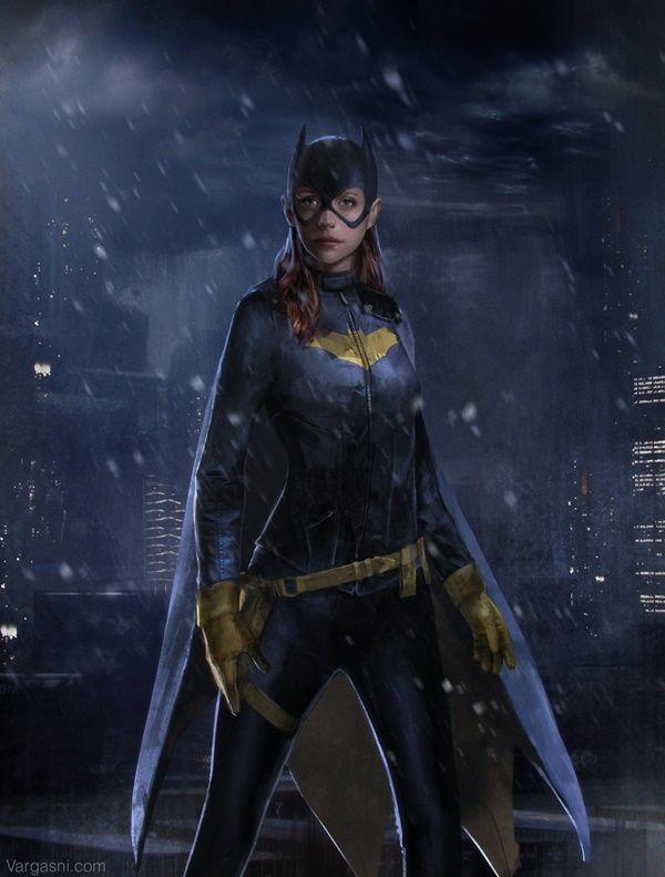 diretor-de-drive-2011-quer-dirigir-um-filme-da-batgirl (3)