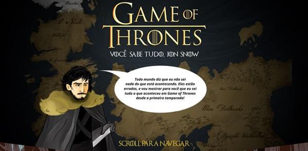 game-of-thrones-mapa-interativo-traz-curiosidades-das-seis-temporadas
