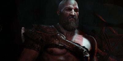 God of War | Saiba tudo sobre o novo jogo na mitologia nórdica
