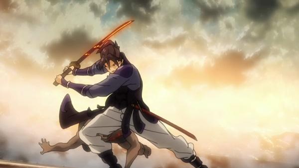 kabaneri-of-the-iron-fortress-cosplayer-recria-espada-de-kurusu (5)