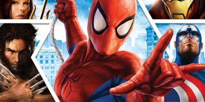 Marvel Ultimate Alliance | Jogo poderá ser lançado para PS4 e XBox One