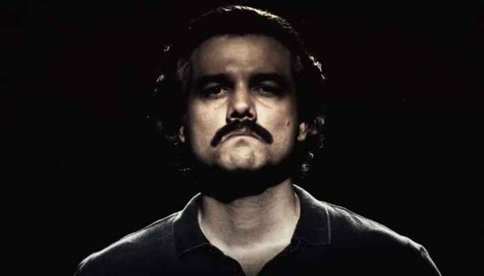 narcos-a-netflix-anuncia-a-data-de-estreia-da-segunda-temporada