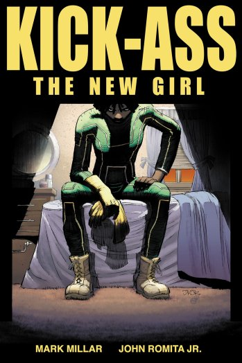 novo-kick-ass-sera-do-sexo-feminino-e-negra3
