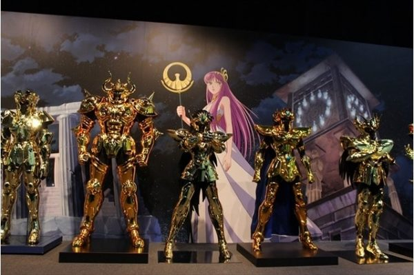 os-cavaleiros-do-zodiaco-armaduras-em-tamanho-real-sao-apresentadas-em-evento3