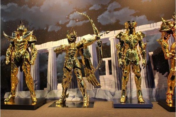 os-cavaleiros-do-zodiaco-armaduras-em-tamanho-real-sao-apresentadas-em-evento4
