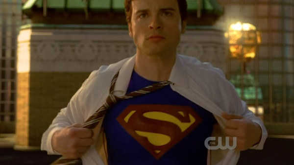 supergirl-superman-vai-dar-as-caras-na-2a-temporada (4)