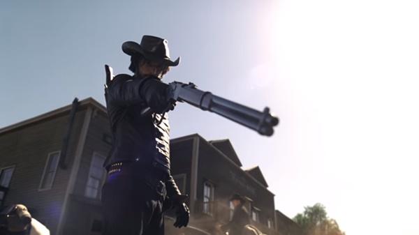 westworld-trailer-da-nova-serie-da-hbo-com-rodrigo-santoro (3)