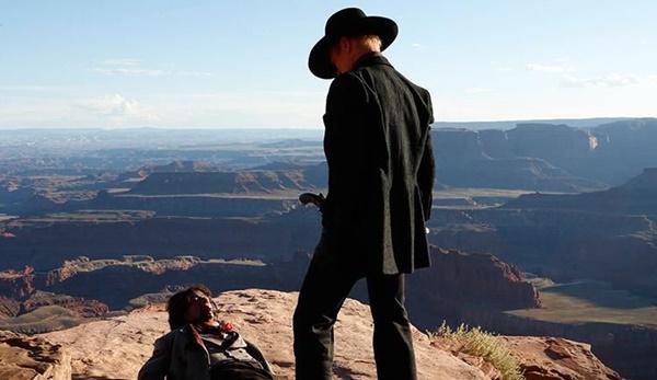 westworld-trailer-da-nova-serie-da-hbo-com-rodrigo-santoro (4)