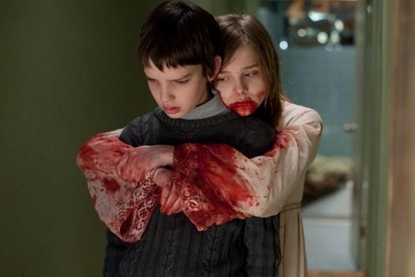 18-filmes-de-terror-lançados-desde-2010-que-valem-a-pena-assistir (1)