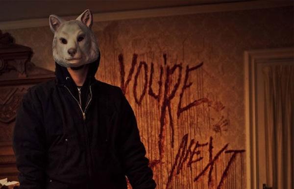 18-filmes-de-terror-lançados-desde-2010-que-valem-a-pena-assistir (10)