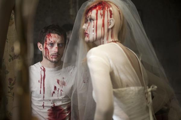 18-filmes-de-terror-lançados-desde-2010-que-valem-a-pena-assistir (11)