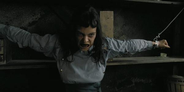 18-filmes-de-terror-lançados-desde-2010-que-valem-a-pena-assistir (12)