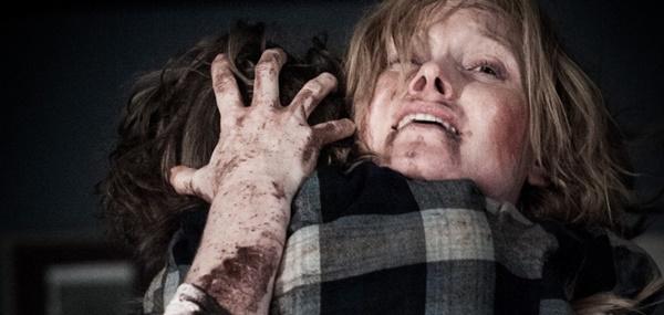 18-filmes-de-terror-lançados-desde-2010-que-valem-a-pena-assistir (13)