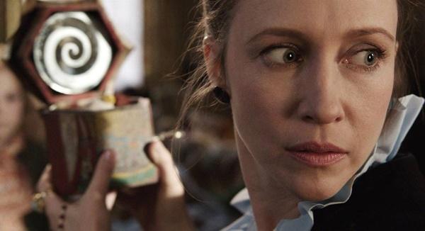 18-filmes-de-terror-lançados-desde-2010-que-valem-a-pena-assistir (14)