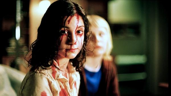 18-filmes-de-terror-lançados-desde-2010-que-valem-a-pena-assistir (17)