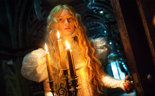 18-filmes-de-terror-lançados-desde-2010-que-valem-a-pena-assistir (2)