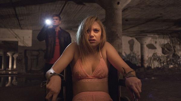 18-filmes-de-terror-lançados-desde-2010-que-valem-a-pena-assistir (6)