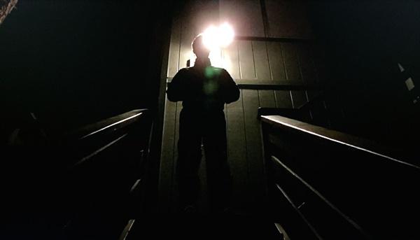 18-filmes-de-terror-lançados-desde-2010-que-valem-a-pena-assistir (7)