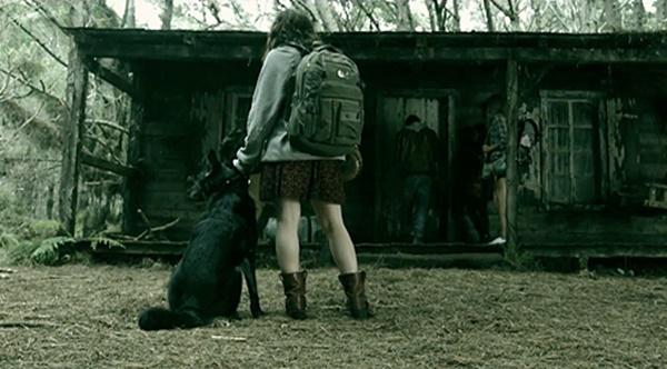 18-filmes-de-terror-lançados-desde-2010-que-valem-a-pena-assistir (8)