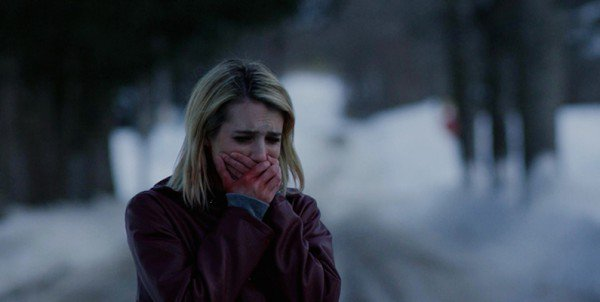18-filmes-de-terror-lançados-desde-2010-que-valem-a-pena-assistir (9)
