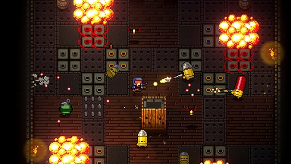 Enter-the-Gungeon-Review-10-min
