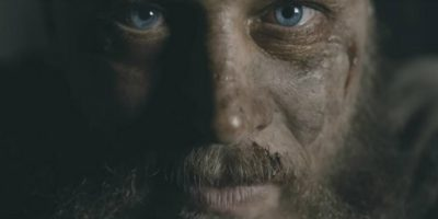 Vikings | Trailer da segunda parte da 4ª temporada foi divulgado na SDCC