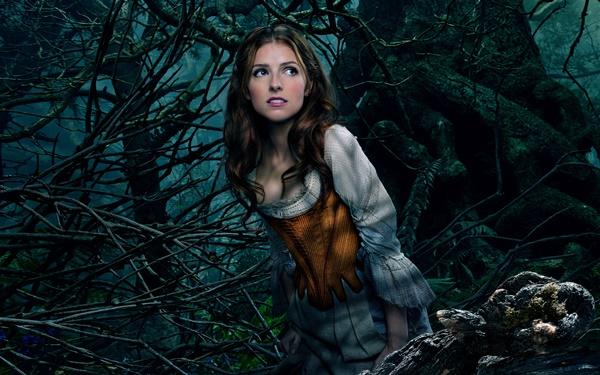 anna-kendrick-gostaria-de-interpretar-garota-esquilo-em-um-filme-da-marvel (1)