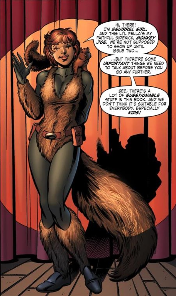 anna-kendrick-gostaria-de-interpretar-garota-esquilo-em-um-filme-da-marvel (3)