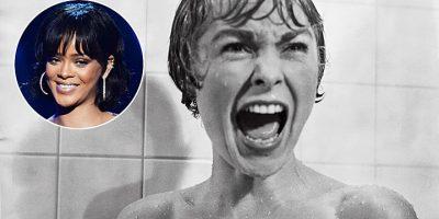 Bates Motel | Rihanna fará papel de Marion Crane na 5ª temporada