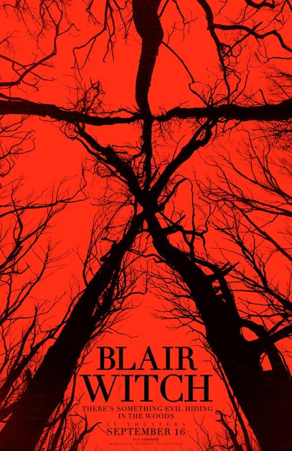 blair-witch-lionsgate-revela-trailer-de-sequencia-de-a-bruxa-de-blair (2)
