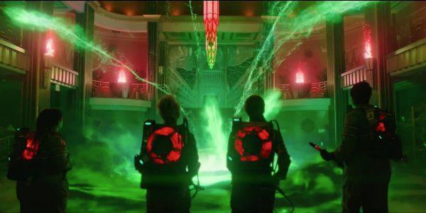 caca-fantasmas-2016-sim-nos-vamos-chamar-ghostbusters3