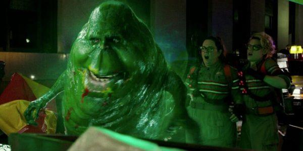 caca-fantasmas-2016-sim-nos-vamos-chamar-ghostbusters4