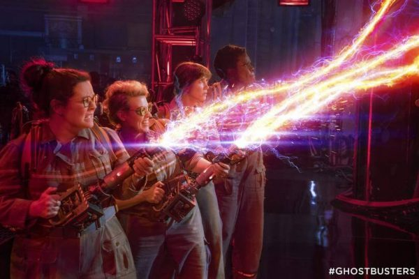 caca-fantasmas-2016-sim-nos-vamos-chamar-ghostbusters5