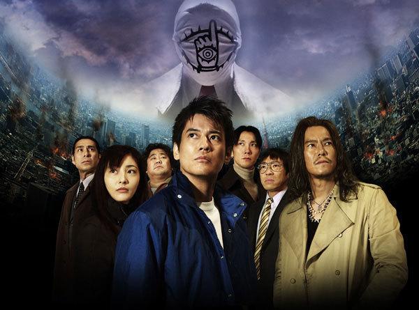 filmes-live-action-baseados-em-manga-que-valem-a-pena (1)