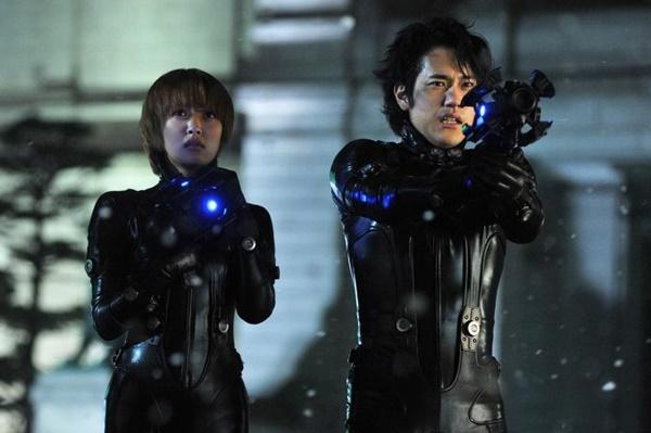 filmes-live-action-baseados-em-manga-que-valem-a-pena (10)