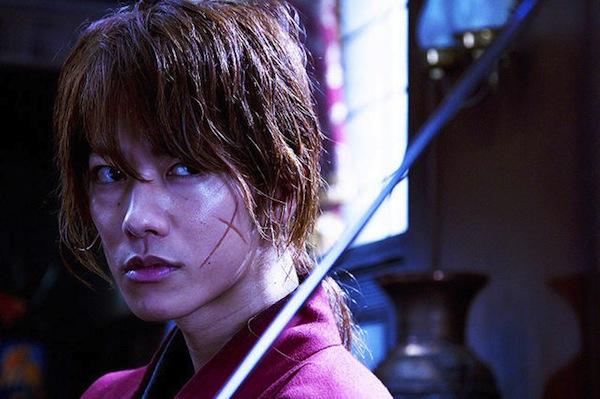 filmes-live-action-baseados-em-manga-que-valem-a-pena (19)