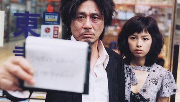 filmes-live-action-baseados-em-manga-que-valem-a-pena (2)