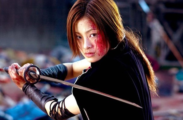 filmes-live-action-baseados-em-manga-que-valem-a-pena (4)