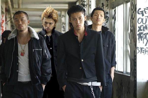 filmes-live-action-baseados-em-manga-que-valem-a-pena (7)