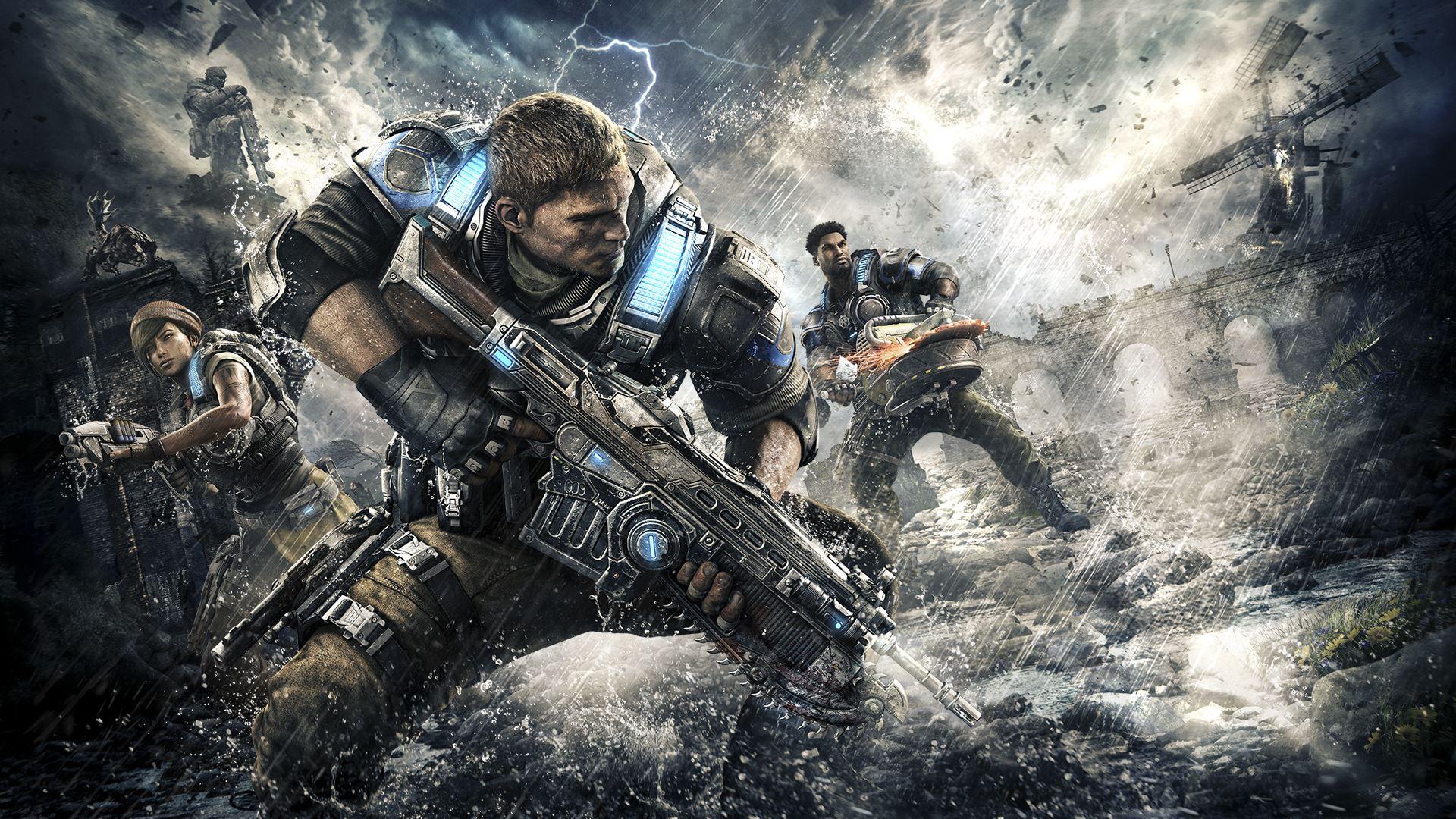 https://www.proibidoler.com/wp-content/uploads/2016/07/gears-of-war-4-apresentado-gameplay-de-campanha.jpg