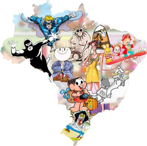 hq-edicao-especial-hbo-lanca-serie-nacional-sobre-quadrinhos (1)
