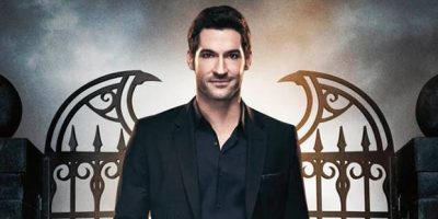 Lucifer | Disponibilizado trailer da segunda temporada!