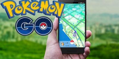 Pokémon GO | Game já é mais popular que futebol no Brasil