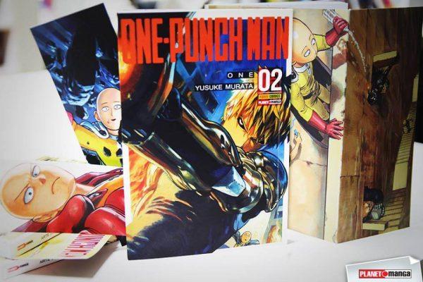 resenha-one-punch-man-2