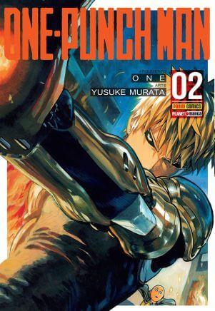 resenha-one-punch-man-23
