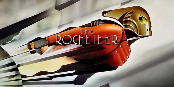 rocketeer-disney-anuncia-sequencia-reboot-com-protagonista-feminina-negra (1)