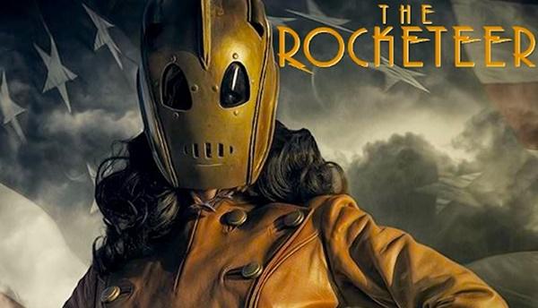 rocketeer-disney-anuncia-sequencia-reboot-com-protagonista-feminina-negra (2)