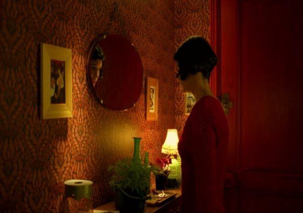 4-filmes-que-voce-precisa-assistir-antes-de-decorar-a-sua-casa11