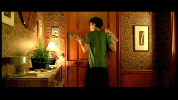 4-filmes-que-voce-precisa-assistir-antes-de-decorar-a-sua-casa12